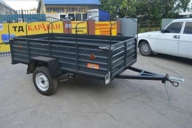 Караван 2615